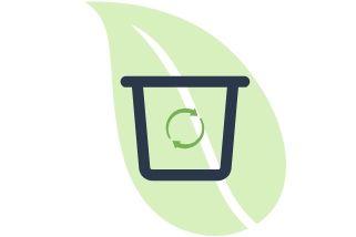 Responsabilité Environnementale : Tri sélectif