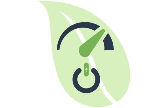 Responsabilité Environnementale : Innovation & matériel