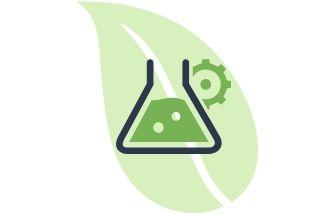 Responsabilité Environnementale : Produit écologique