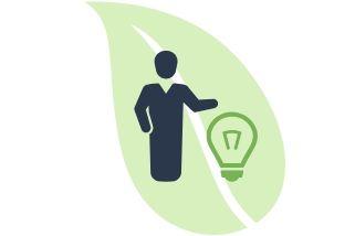 Responsabilité Environnementale : Économie d'énergie