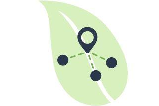 Responsabilité Environnementale : Participer
