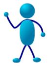 Equilibre vie privé - vie pro RSE - neosit